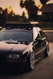 volkswagen gli slammed 35 best vw images on pinterest car volkswagen jetta and vw