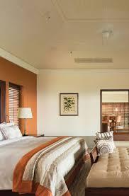 Oceanview House Plans by 59 Best Sri Lanka House Design Images On Pinterest Sri Lanka