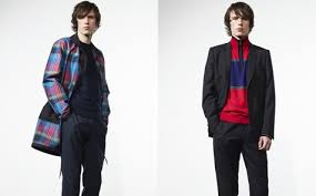 pul smith ps by paul smith designers club 21