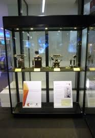 museum display cabinets australian made buy online showfront