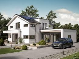 Zweifamilienhaus Kaufen Privat Concept M 166 U2013 Höchster Komfort Zum Leben Und Arbeiten