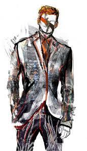 seven drawing tips for budding fashion illustrators national