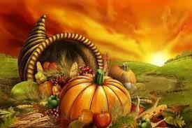 thanksgiving desktop free walldevil