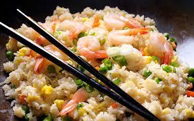 most cuisines top 10 ethnic cuisines crave most
