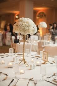 gold centerpieces gold centerpieces white and gold centerpieces wedding wedding