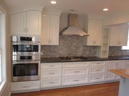 discount cabinets richmond indiana custom kitchen cabinets richmond va wallpaper image regarding