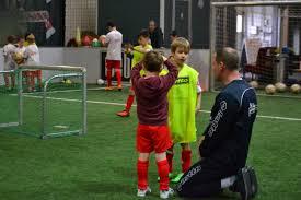 Urano Bad Kreuznach 1 Fsv Mainz 05 Die Offizielle Webseite Der 05er Fußballschule