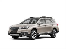 subaru legacy 2016 subaru sa adds 5 new features to outback legacy cars co za