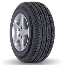 Walmart Trailer Tires Walmart Trailer Tires And Wheels 5 Bolt Nice Wheels And Cooool