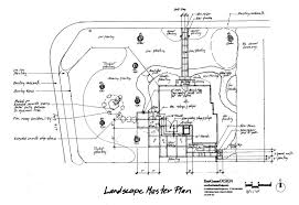 services offered by eve u0027s garden design chico ca eve u0027s garden