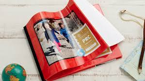 Making Photo Albums Photo Books U0026 Photo Albums Make A Photo Book Online Shutterfly