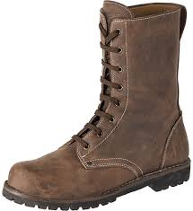 quality motorcycle boots ixs motorcycle boots order ixs motorcycle boots online on sale