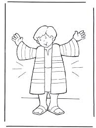 abraham and isaac coloring page 53 best abraham isaac and jacob images on pinterest sunday