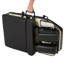 portable chiropractic drop table portable folding chiropractic table folding chiro drop table medical