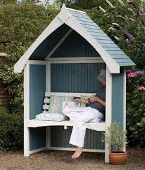 garden arbour seat designs u2013 garden ftempo