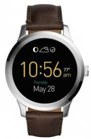 black friday smartwatch best androidwear watch to get on black friday deals smartwatch