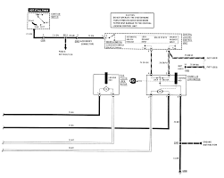 e30 central locking wiring diagram e30 wiring diagrams collection