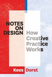 197 Best Elegant Frugality Images Notes On Design By Bis Publishers Issuu