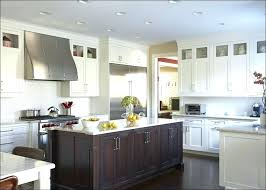 kitchen cabinet touch up kit ikea kitchen cabinet touch up paint advertisingspace info