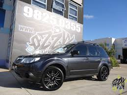black subaru rims cheap subaru alloy wheels
