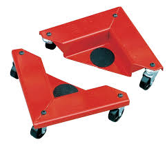 hu lift ar150 desk and cabinet corner mover dolly 1320 lb