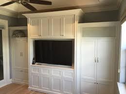 custom kitchen cabinets naples fl mf cabinets