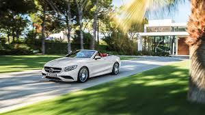 mercedes s63 amg review 2017 mercedes amg s63 cabriolet s class convertible drive
