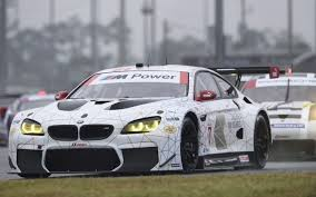 bmw car racing rolex 24 at daytona rahal letterman lanigan
