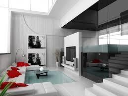 free home interior design house design photos hd home interior design free stock photos