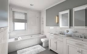 bathroom remodeling ideas on a budget bathroom ideas photo gallery bathroom remodel ideas on a budget bath