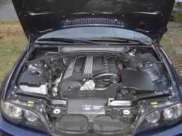 2001 bmw 330ci convertible specs 2001 bmw 330ci interior image 128