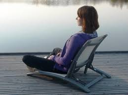 How To Use A Meditation Bench How To Choose Best Meditation Chair Ikea Http Ikea