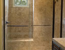 shower stunning complete shower enclosures dreamline prime