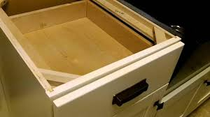 Material For Kitchen Cabinet by Build Kitchen Cabinets From Plywood Kitchen Cabinets Plywood Or