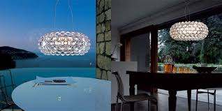 Clarissa Glass Drop Chandelier Our Favorite Glass Chandeliers It U0027s All About The Bling
