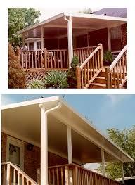 deck kits for mobile homes home advantage 6 ideas interior design