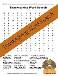 thanksgiving crossword 744 best word searches images on pinterest hard christmas word