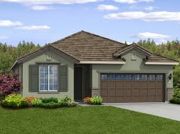 the portola model u2013 3br 2ba homes for sale in vacaville ca