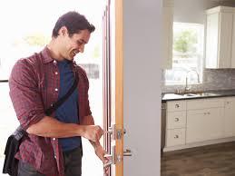 Haus Kaufen Immowelt Die 7 Wichtigsten Mieterpflichten