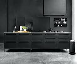 Brooklyn Kitchen Design Exquisite Kitchen Design U2013 Fitbooster Me