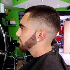 how to do a fade haircut on yourself how to do fade haircut on yourself trend hairstyle