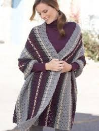 25 best crochet wrap pattern ideas on crochet wraps
