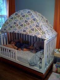 Toddler Bed With Canopy Toddler Canopy Beds Foter