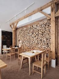 cheap restaurant design ideas restaurant wall decoration ideas at home and interior design ideas