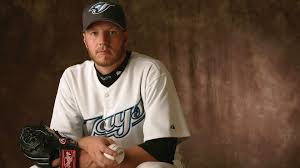 roy halladay among the sports orioles kevin gausman will wear no 34 in honor of roy halladay