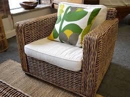 10 best indoor ranttan wicker furniture images on pinterest