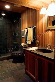 finished bathroom ideas finished basement design bathroom plymouth meeting pa