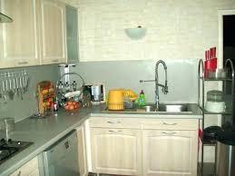 cuisine equipee brico depot cuisine equipee brico depot meubles de cuisine brico dacpot brico