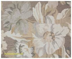 Home Depot Area Rugs 8 X 10 Area Rugs Awesome Grey Area Rugs Home Depot Grey Area Rugs
