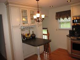 small kitchen seating ideas what s new in kitchen design and remodeling